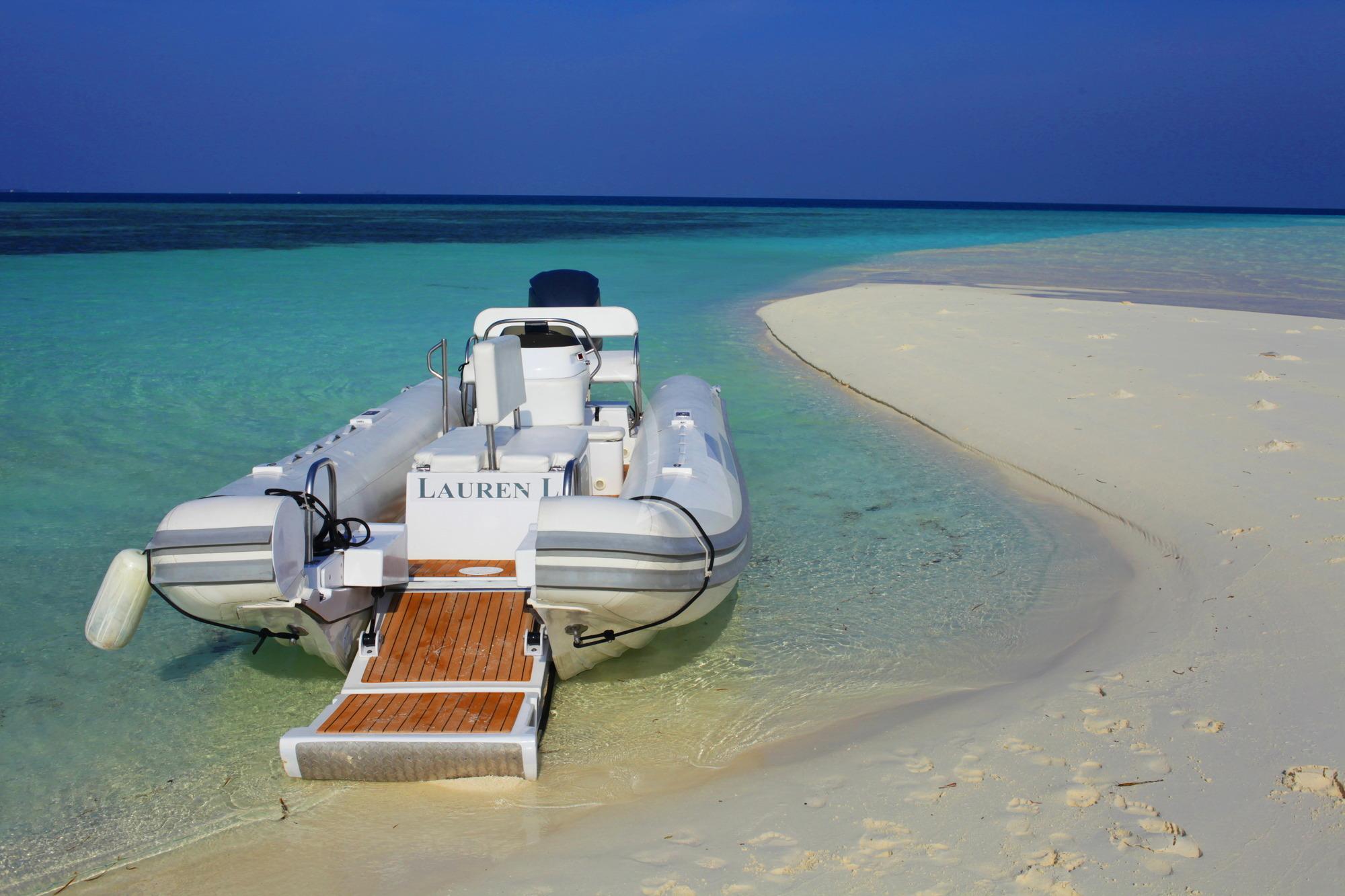 Greece_Luxury_Yachts_MY_LAUREN-L (44)