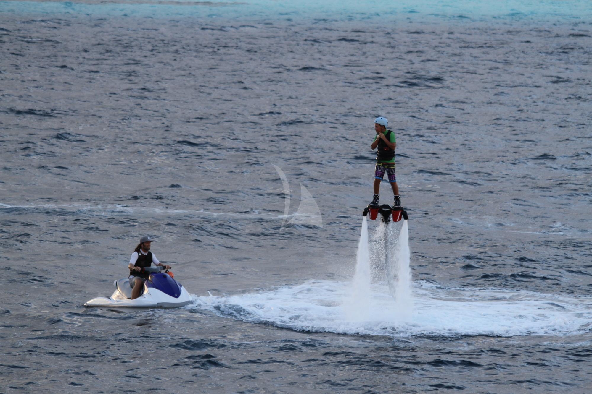Greece_Luxury_Yachts_MY_LAUREN-L (46)