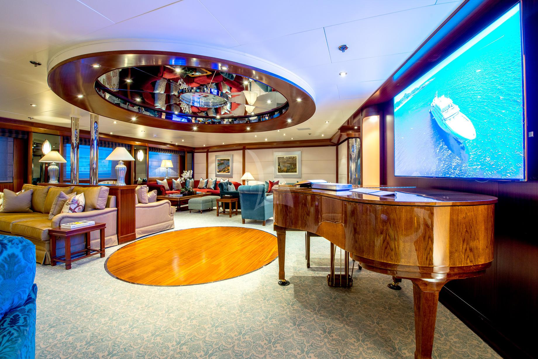Greece_Luxury_Yachts_MY_LAUREN-L (47)