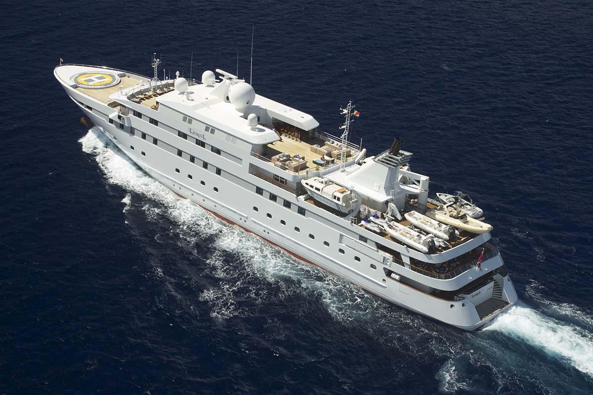 Greece_Luxury_Yachts_MY_LAUREN-L (48)