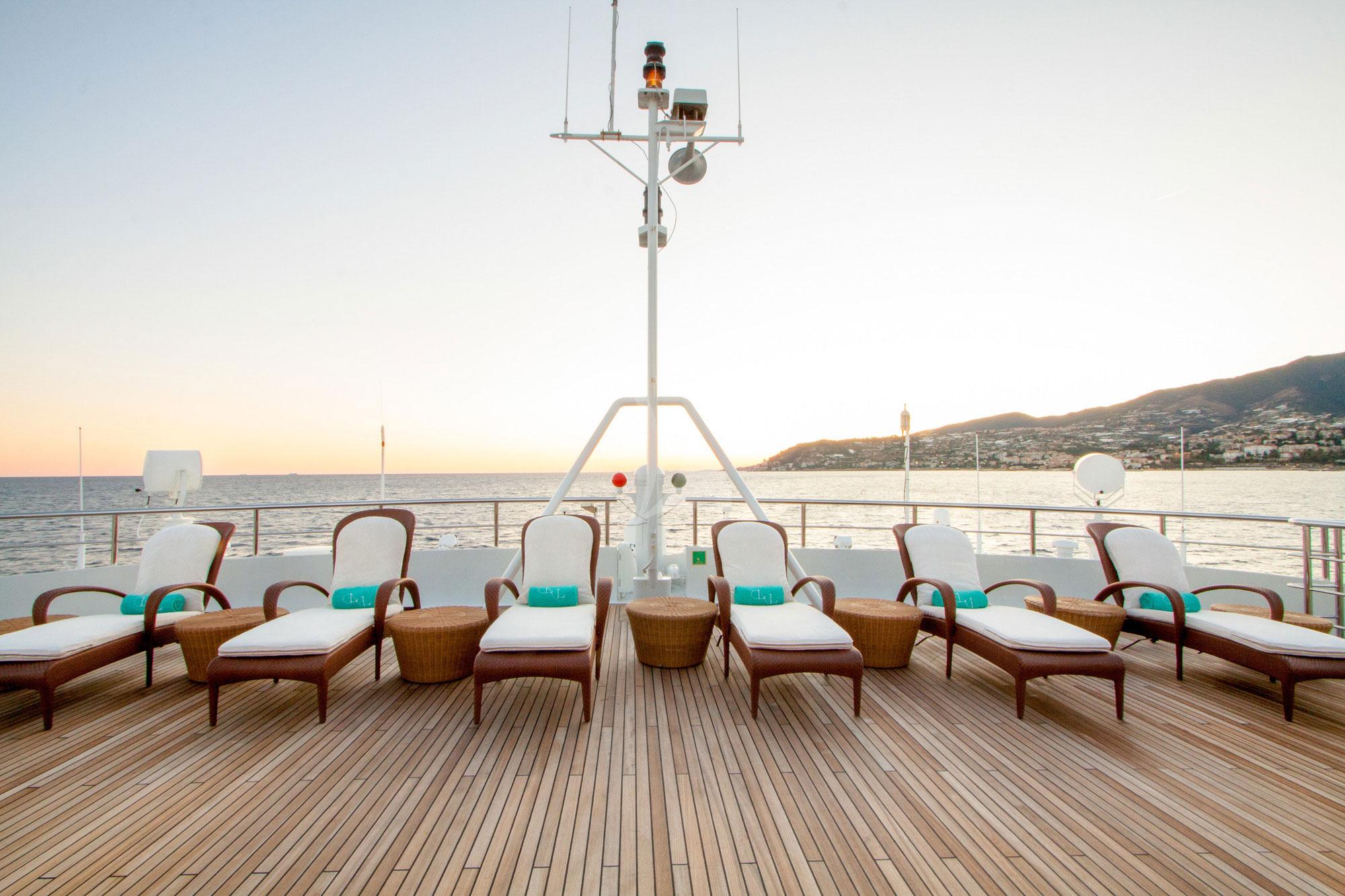 Greece_Luxury_Yachts_MY_LAUREN-L (49)