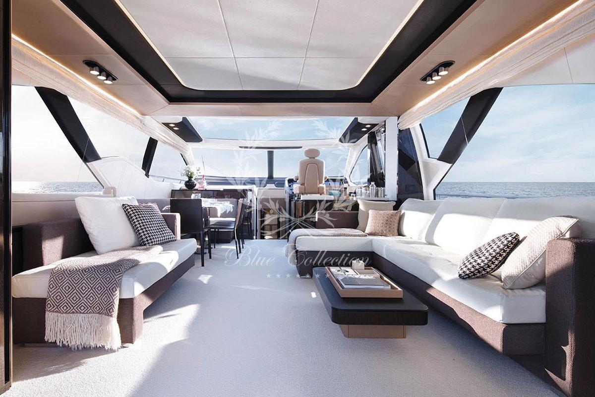 Greece_Luxury_Yachts_MY_MAKANI-(10)