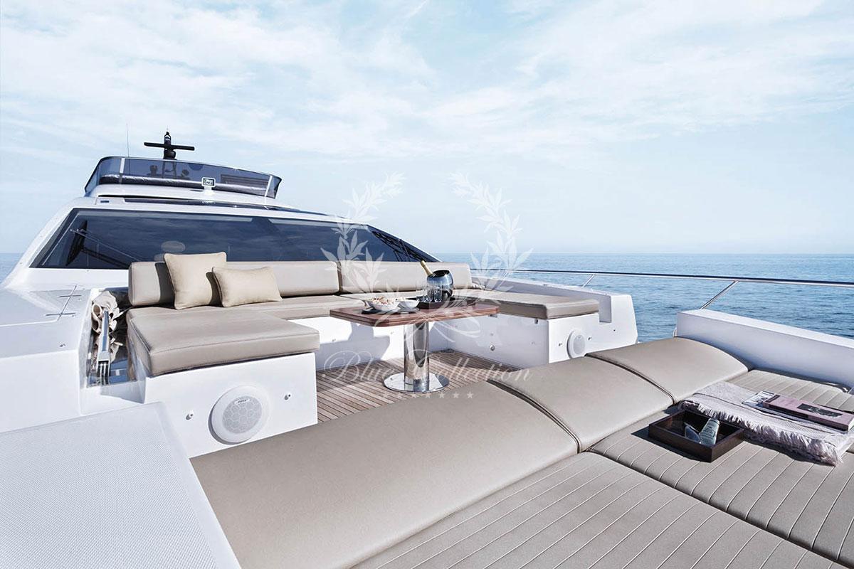 Greece_Luxury_Yachts_MY_MAKANI-(16)