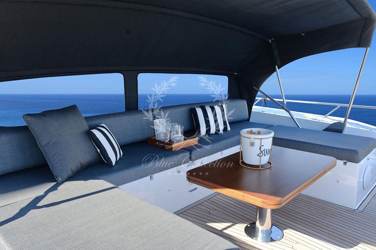 Greece_Luxury_Yachts_MY_MAKANI-(6)