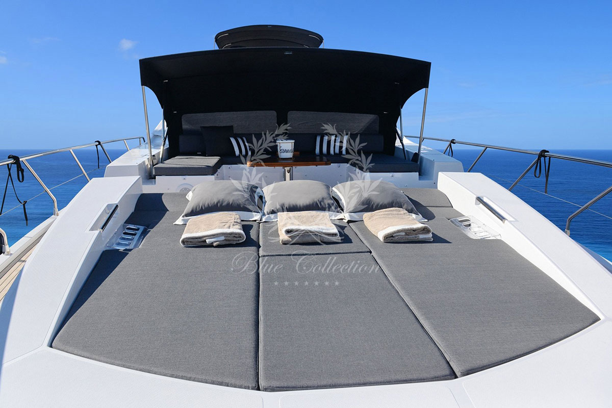 Greece_Luxury_Yachts_MY_MAKANI-(7)