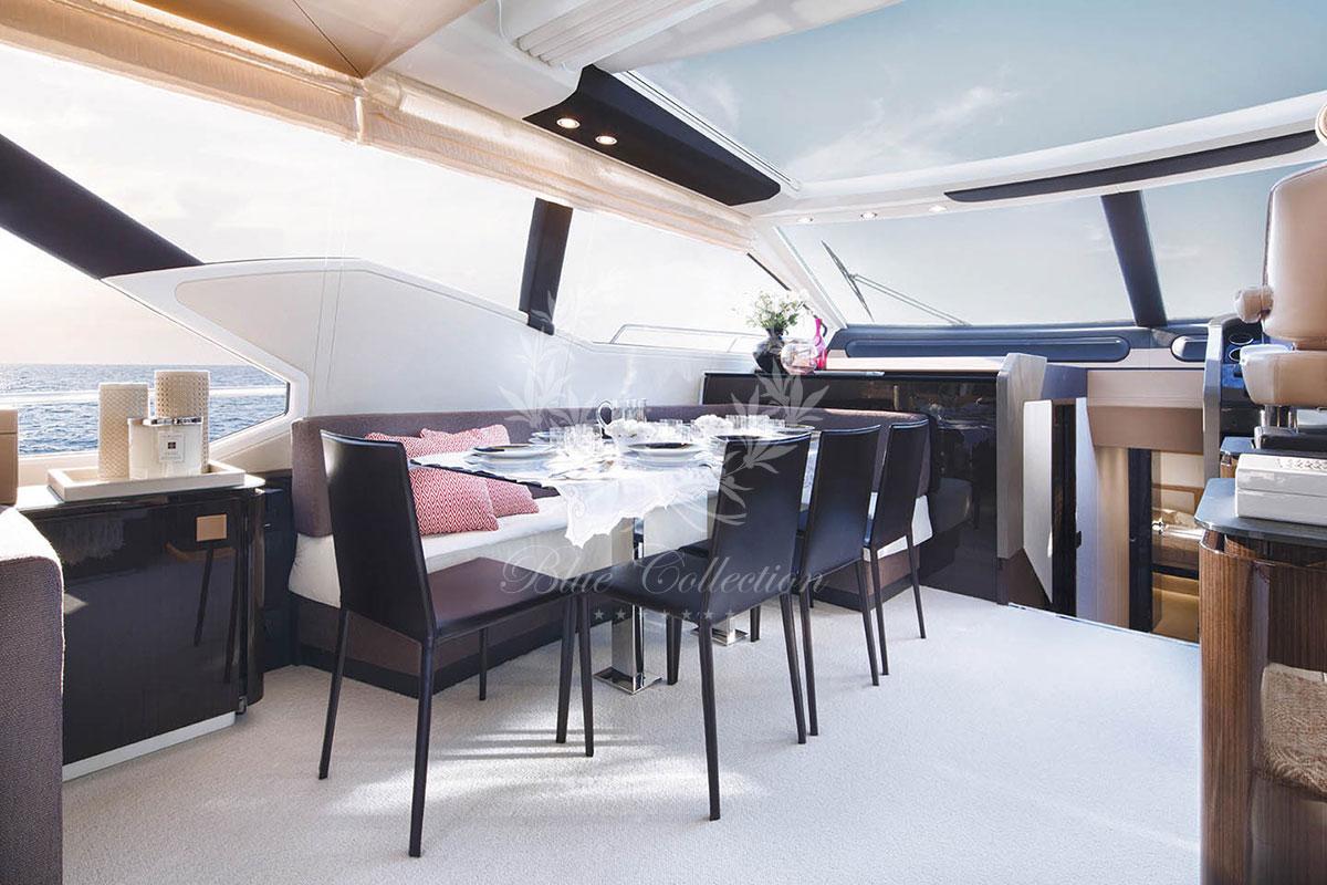 Greece_Luxury_Yachts_MY_MAKANI-(8)