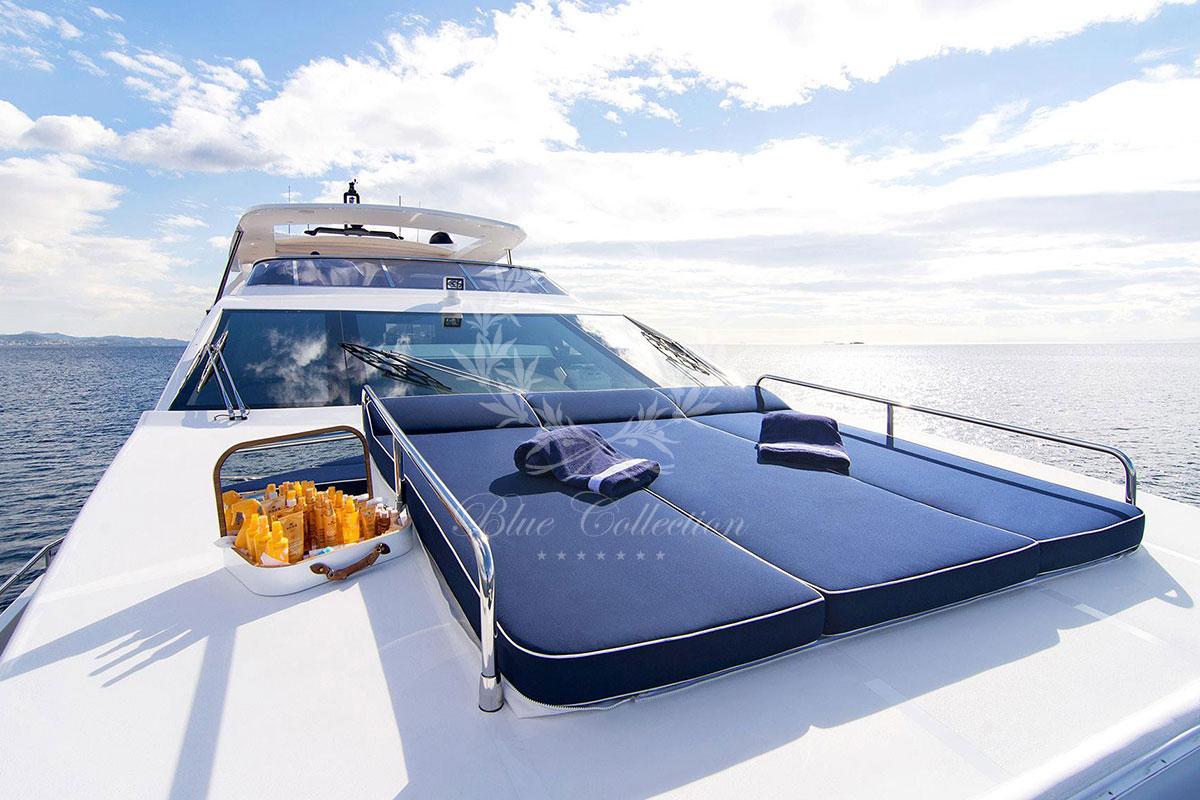 Greece_Luxury_Yachts_MY_MEMORIES_TOO-(13)