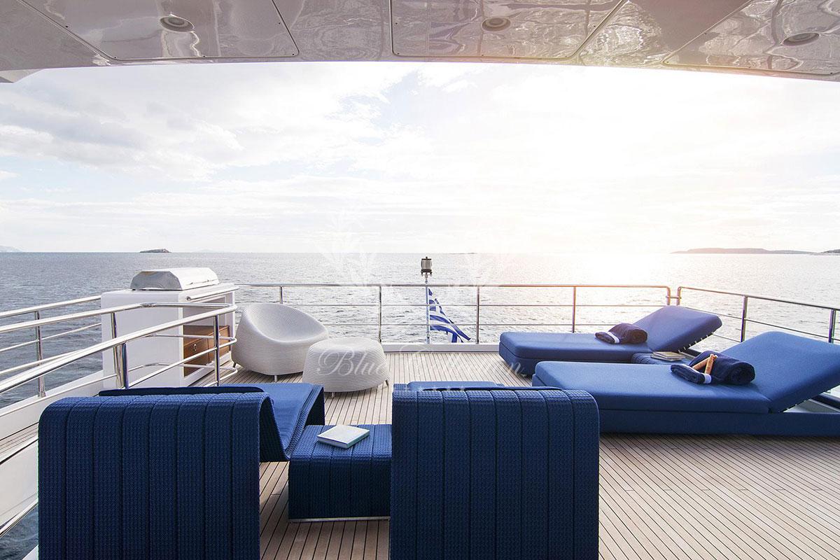 Greece_Luxury_Yachts_MY_MEMORIES_TOO-(14)