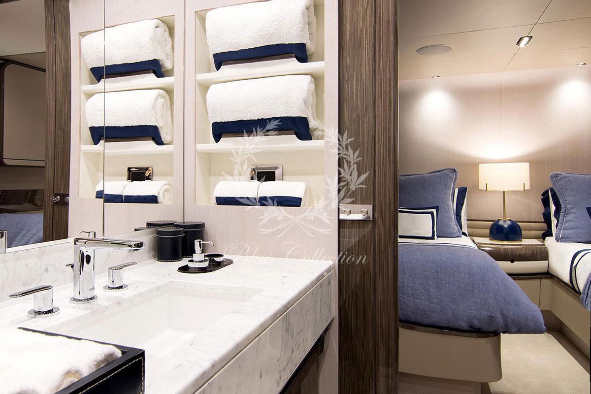 Greece_Luxury_Yachts_MY_MEMORIES_TOO-(17)