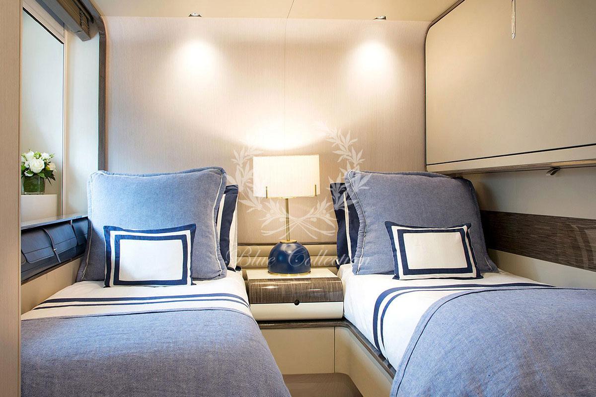 Greece_Luxury_Yachts_MY_MEMORIES_TOO-(18)