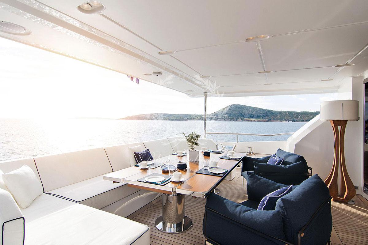Greece_Luxury_Yachts_MY_MEMORIES_TOO-(19)