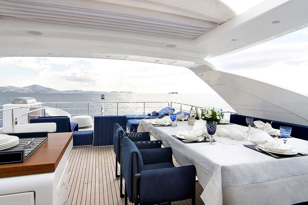 Greece_Luxury_Yachts_MY_MEMORIES_TOO-(20)