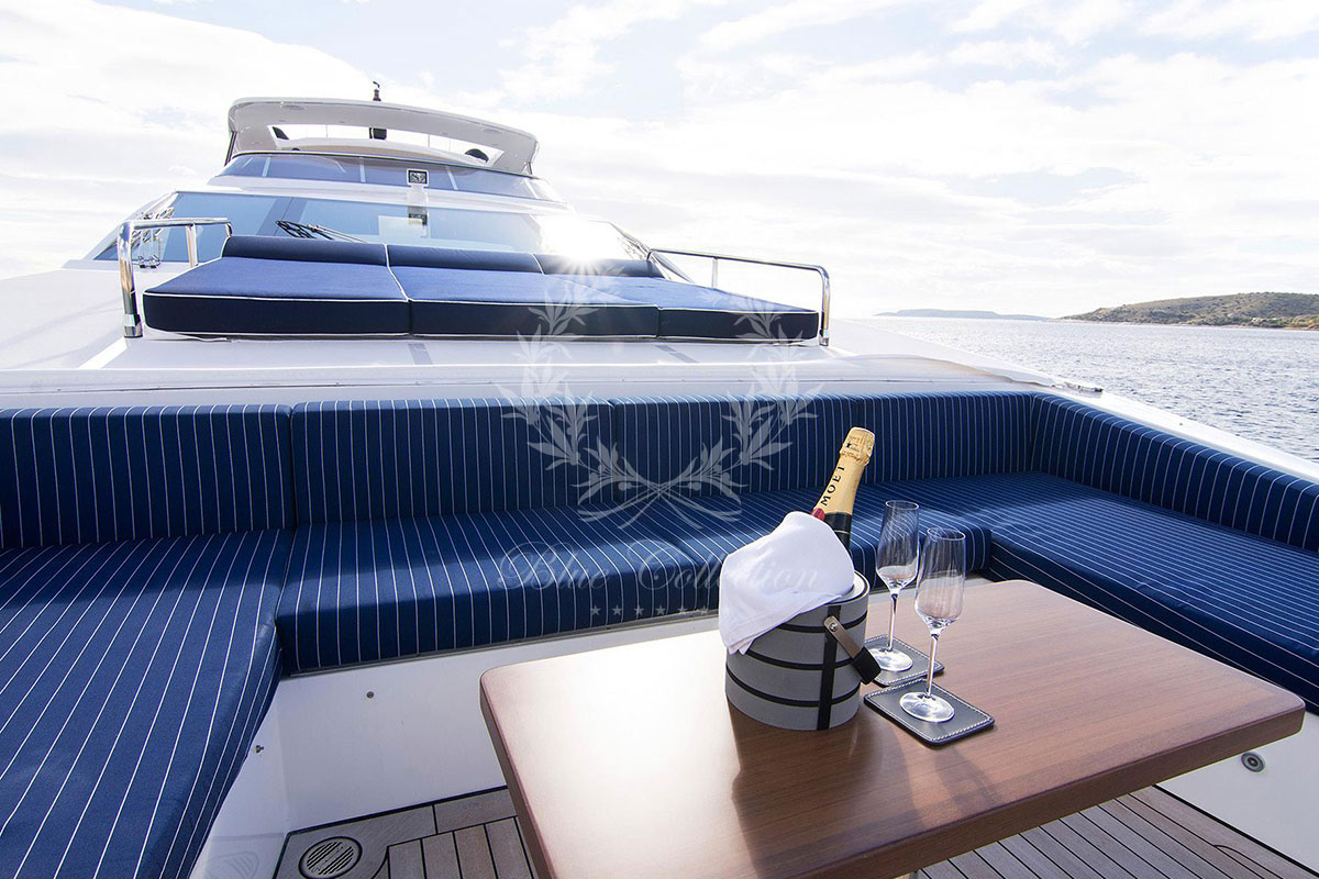 Greece_Luxury_Yachts_MY_MEMORIES_TOO-(25)