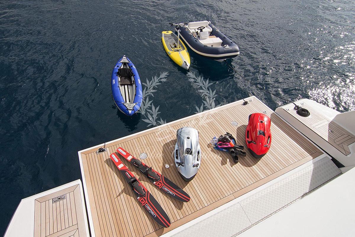 Greece_Luxury_Yachts_MY_MEMORIES_TOO-(27)