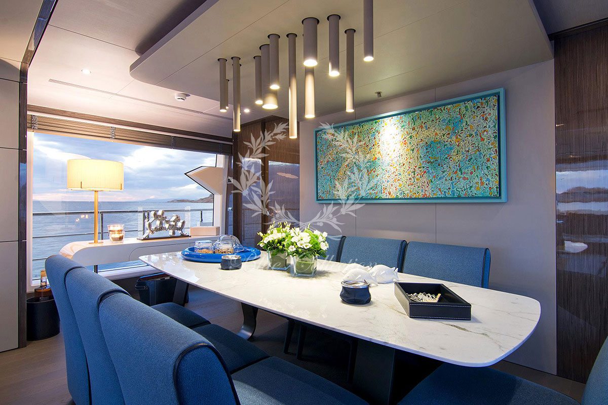 Greece_Luxury_Yachts_MY_MEMORIES_TOO-(3)