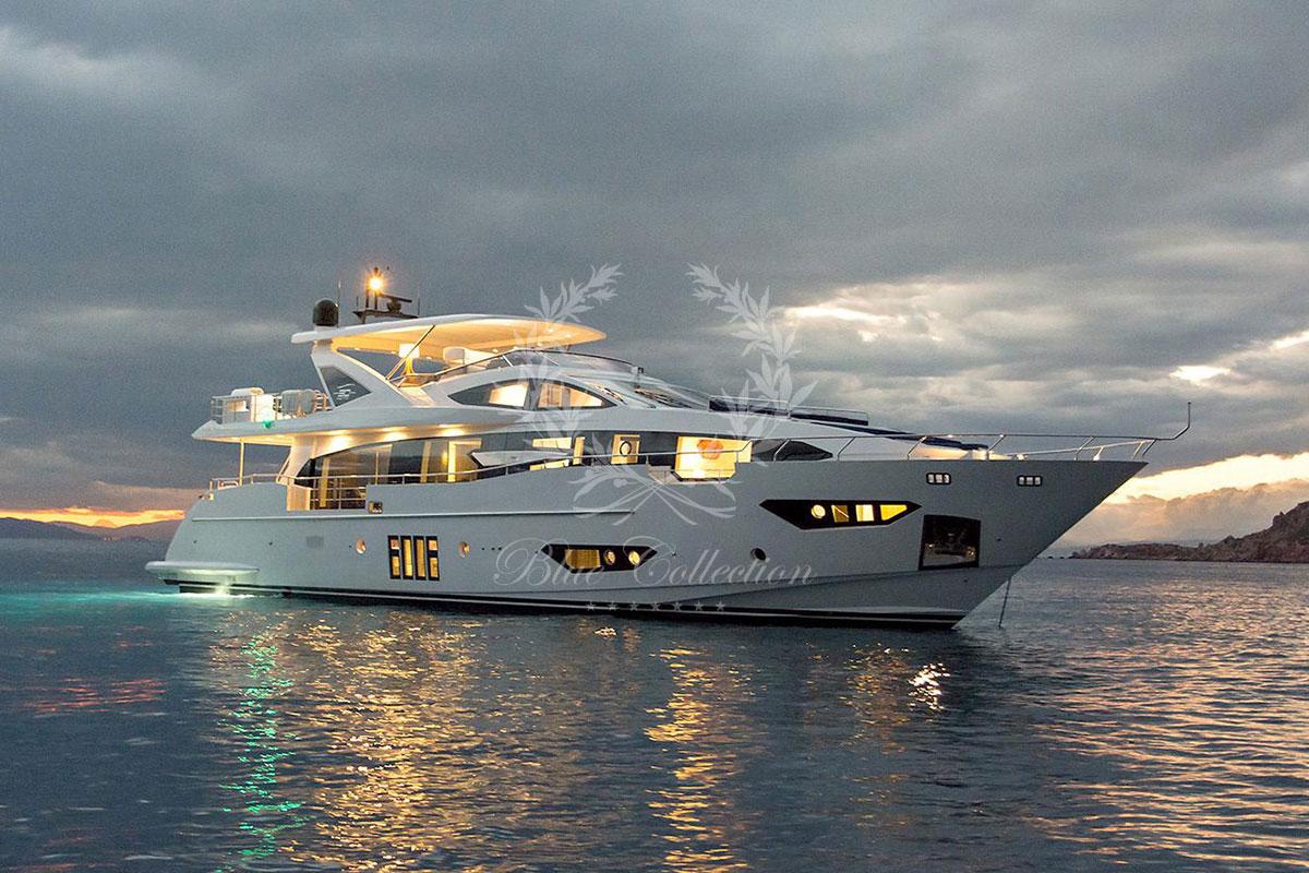 Greece_Luxury_Yachts_MY_MEMORIES_TOO-(30)