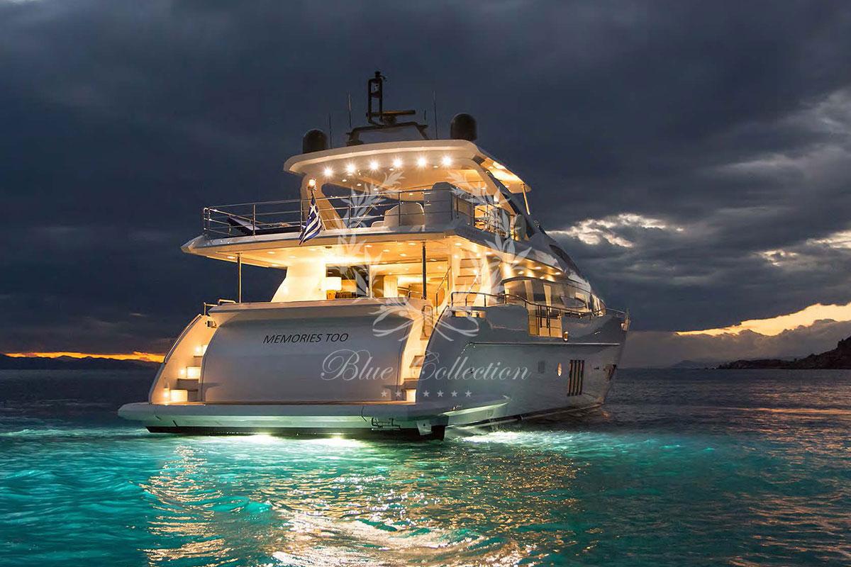 Greece_Luxury_Yachts_MY_MEMORIES_TOO-(31)