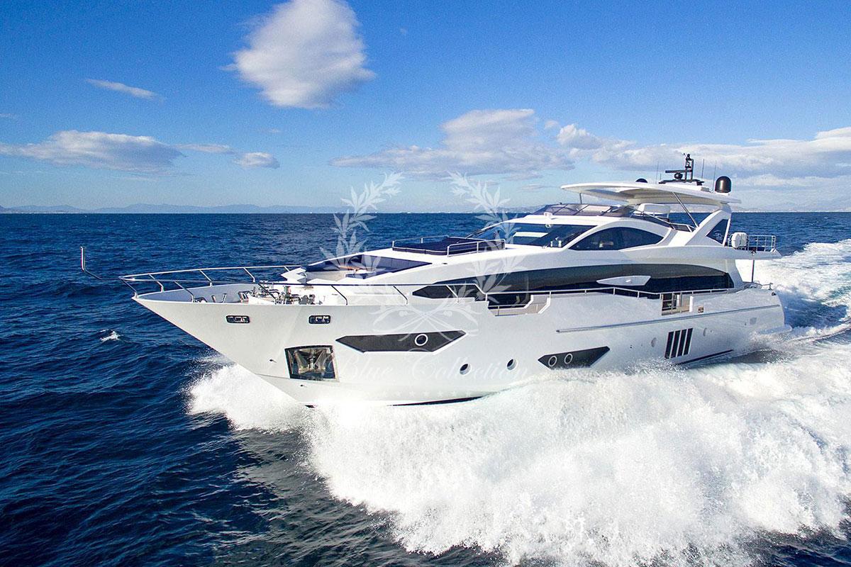 Greece_Luxury_Yachts_MY_MEMORIES_TOO-(32)