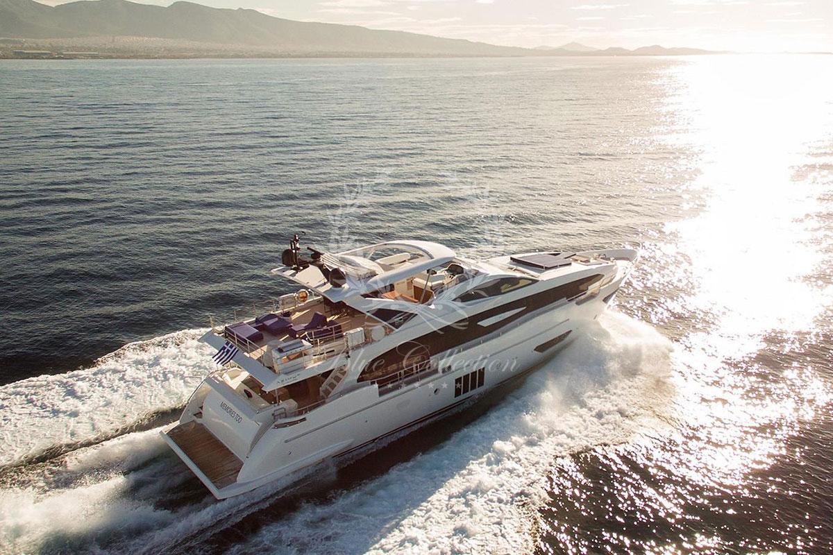 Greece_Luxury_Yachts_MY_MEMORIES_TOO-(34)