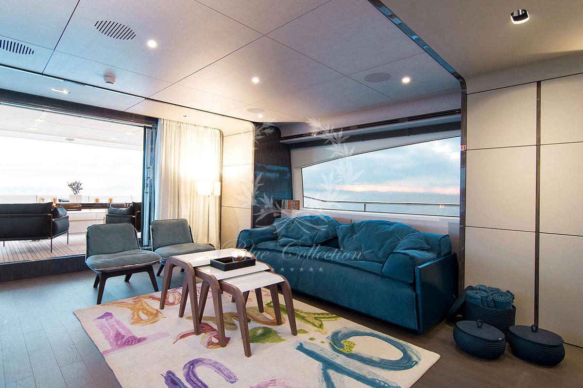 Greece_Luxury_Yachts_MY_MEMORIES_TOO-(35)