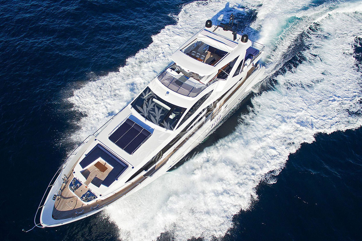 Greece_Luxury_Yachts_MY_MEMORIES_TOO-(40)