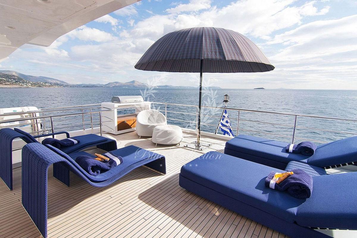 Greece_Luxury_Yachts_MY_MEMORIES_TOO-(41)