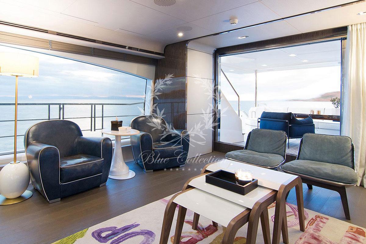 Greece_Luxury_Yachts_MY_MEMORIES_TOO-(9)
