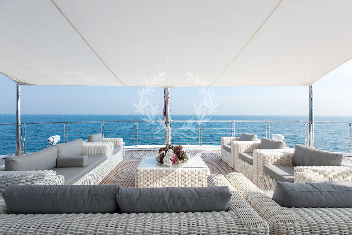 Greece_Luxury_Yachts_MY_MOONLIGHT-II-(10)