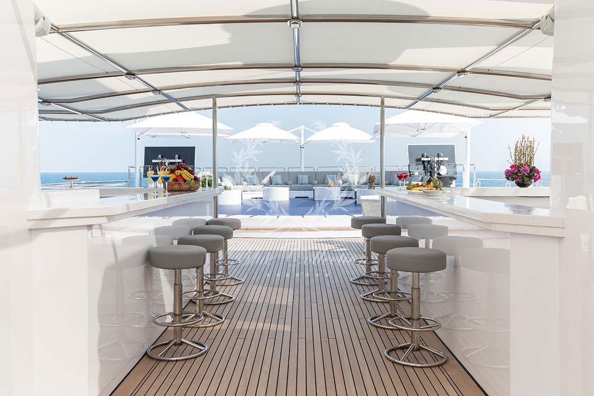 Greece_Luxury_Yachts_MY_MOONLIGHT-II-(11)