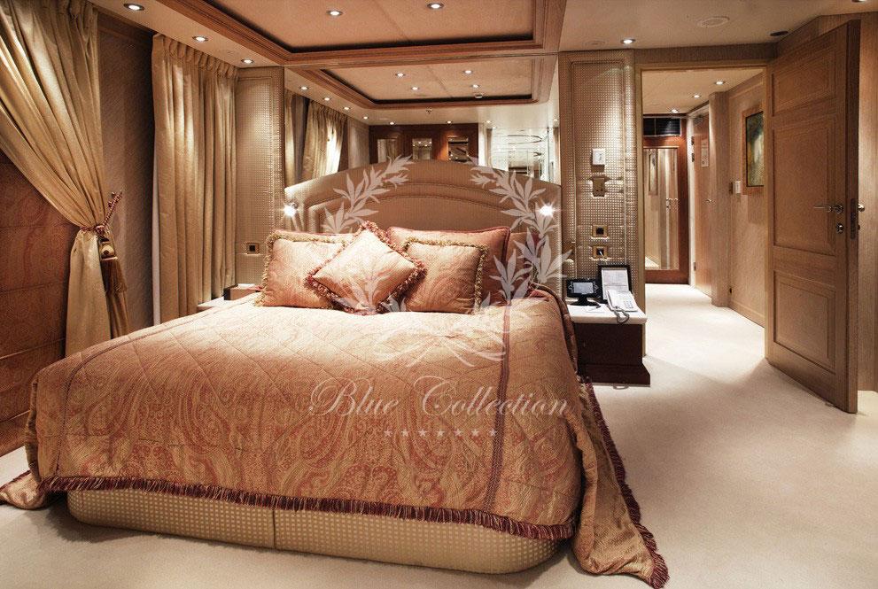 Greece_Luxury_Yachts_MY_MOONLIGHT-II-(13)