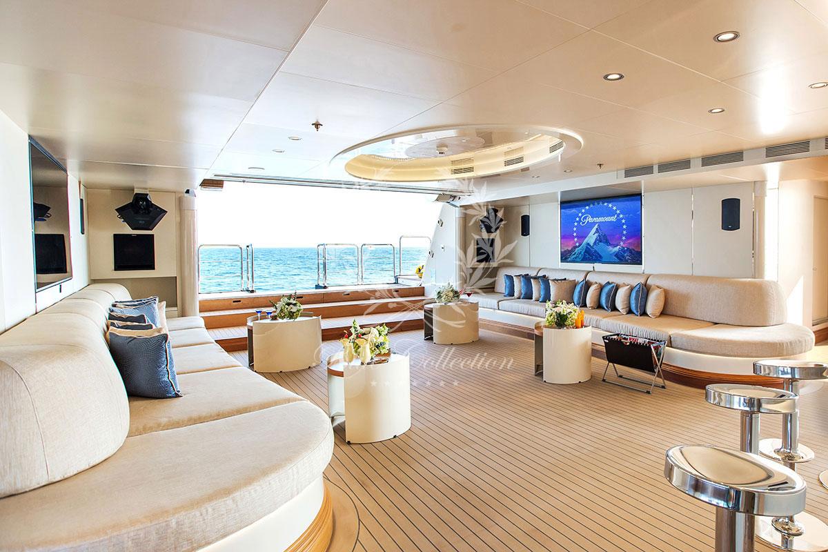 Greece_Luxury_Yachts_MY_MOONLIGHT-II-(14)