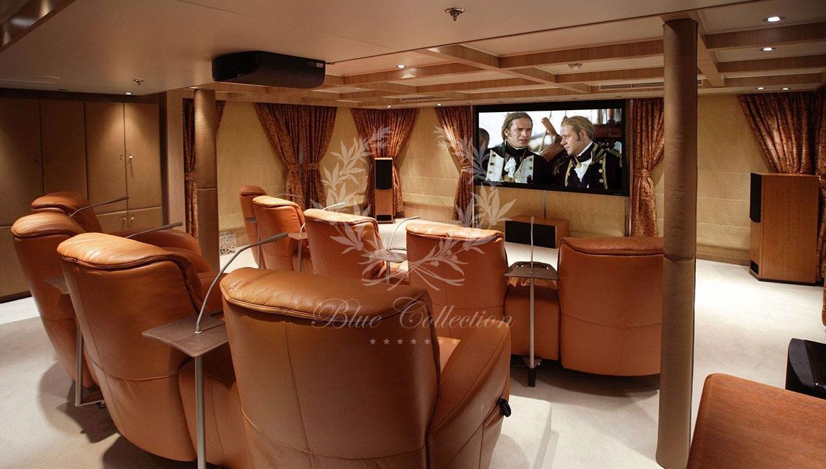 Greece_Luxury_Yachts_MY_MOONLIGHT-II-(15)
