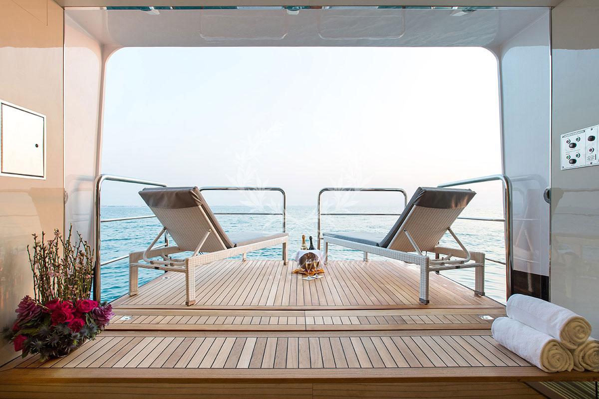 Greece_Luxury_Yachts_MY_MOONLIGHT-II-(19)