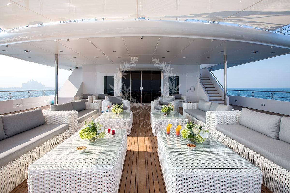 Greece_Luxury_Yachts_MY_MOONLIGHT-II-(20)