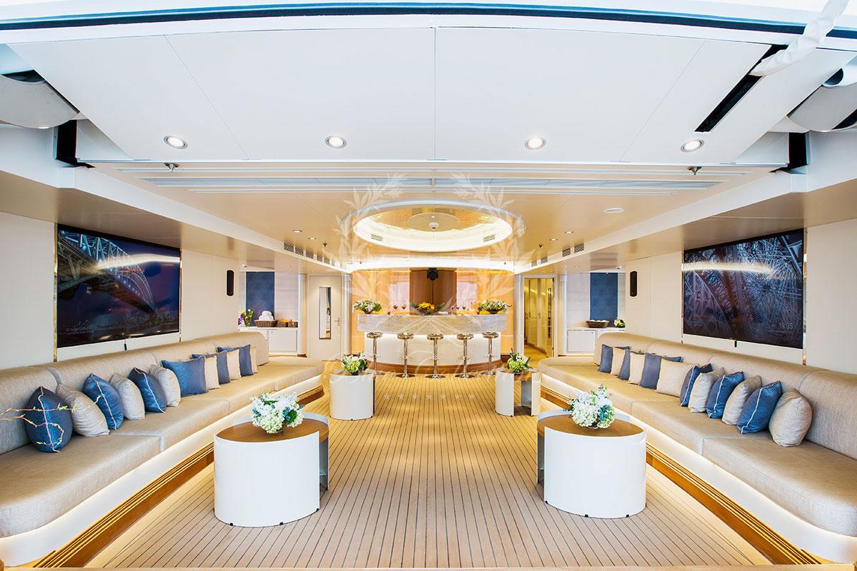 Greece_Luxury_Yachts_MY_MOONLIGHT-II-(21)