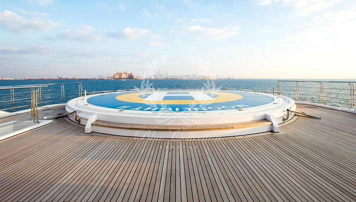 Greece_Luxury_Yachts_MY_MOONLIGHT-II-(23)