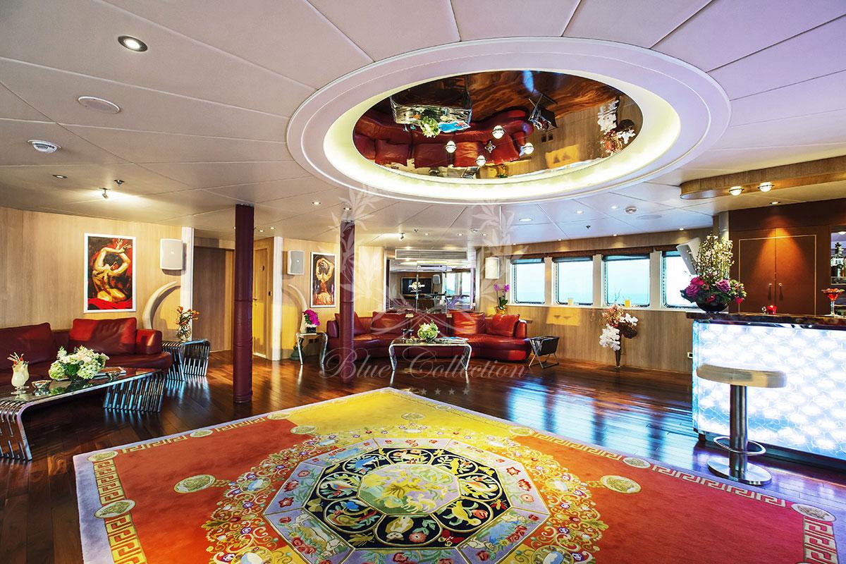 Greece_Luxury_Yachts_MY_MOONLIGHT-II-(24)