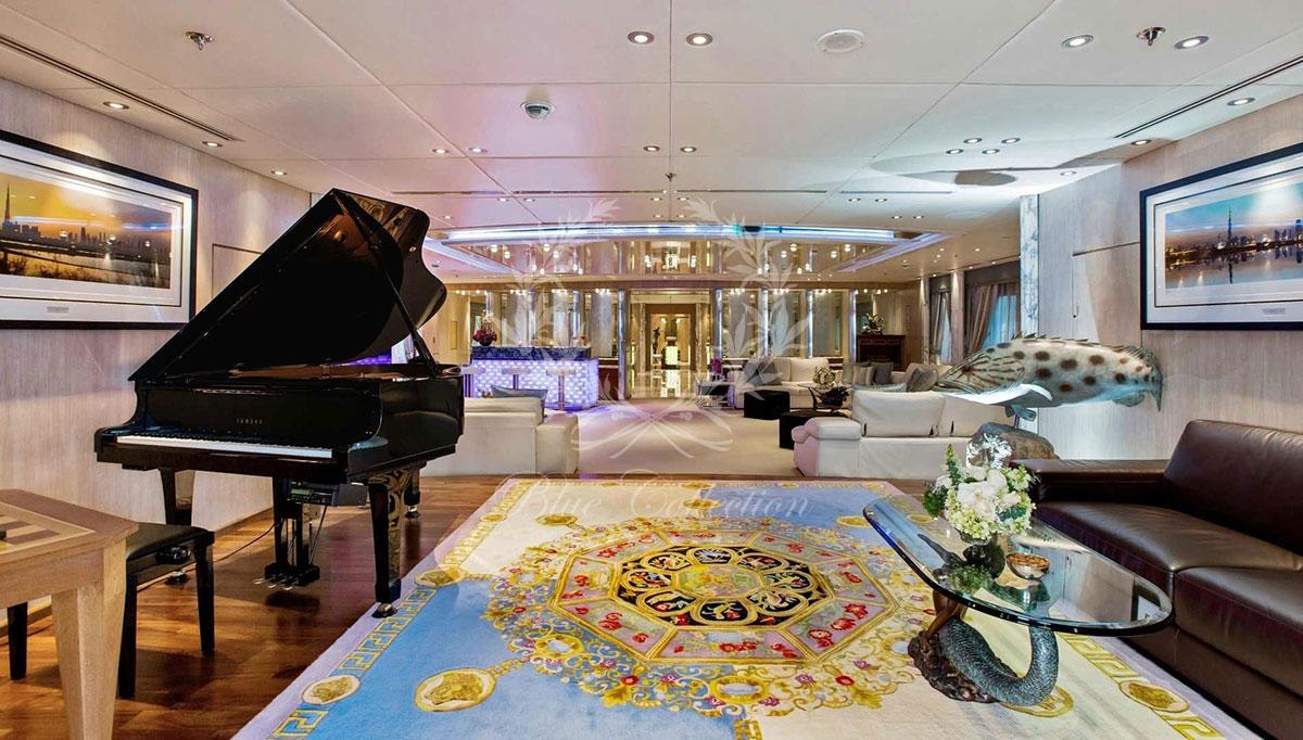 Greece_Luxury_Yachts_MY_MOONLIGHT-II-(25)