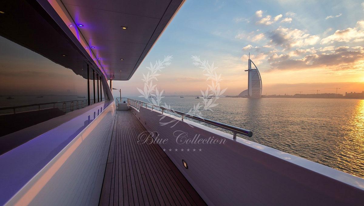 Greece_Luxury_Yachts_MY_MOONLIGHT-II-(26)