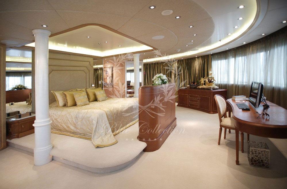 Greece_Luxury_Yachts_MY_MOONLIGHT-II-(27)