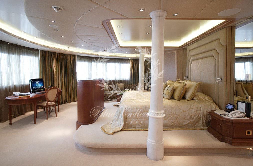 Greece_Luxury_Yachts_MY_MOONLIGHT-II-(28)