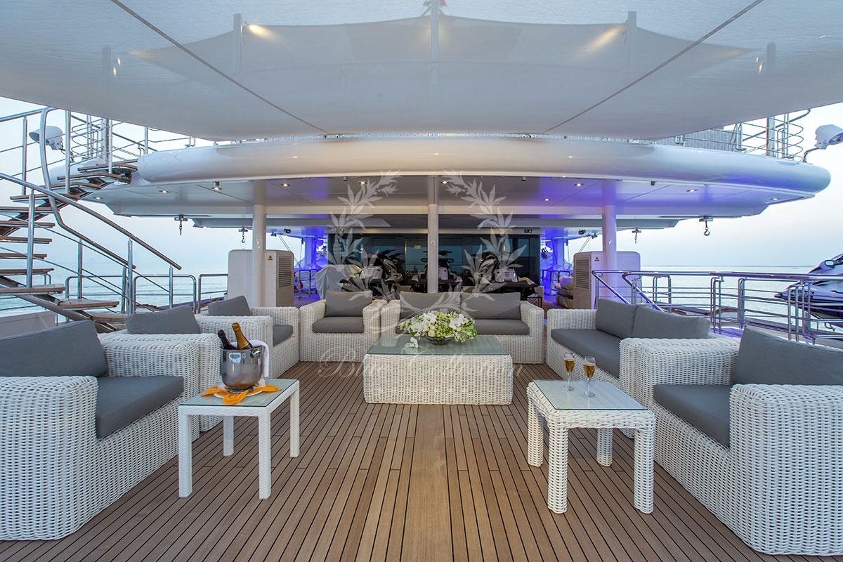 Greece_Luxury_Yachts_MY_MOONLIGHT-II-(29)