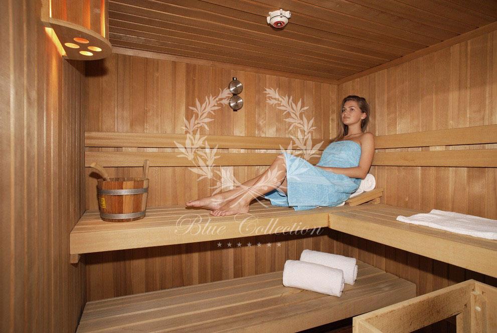 Greece_Luxury_Yachts_MY_MOONLIGHT-II-(30)