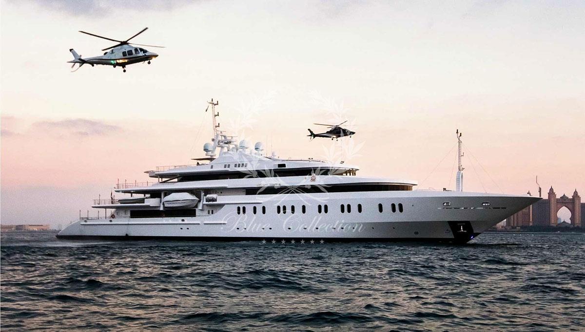 Greece_Luxury_Yachts_MY_MOONLIGHT-II-(32)