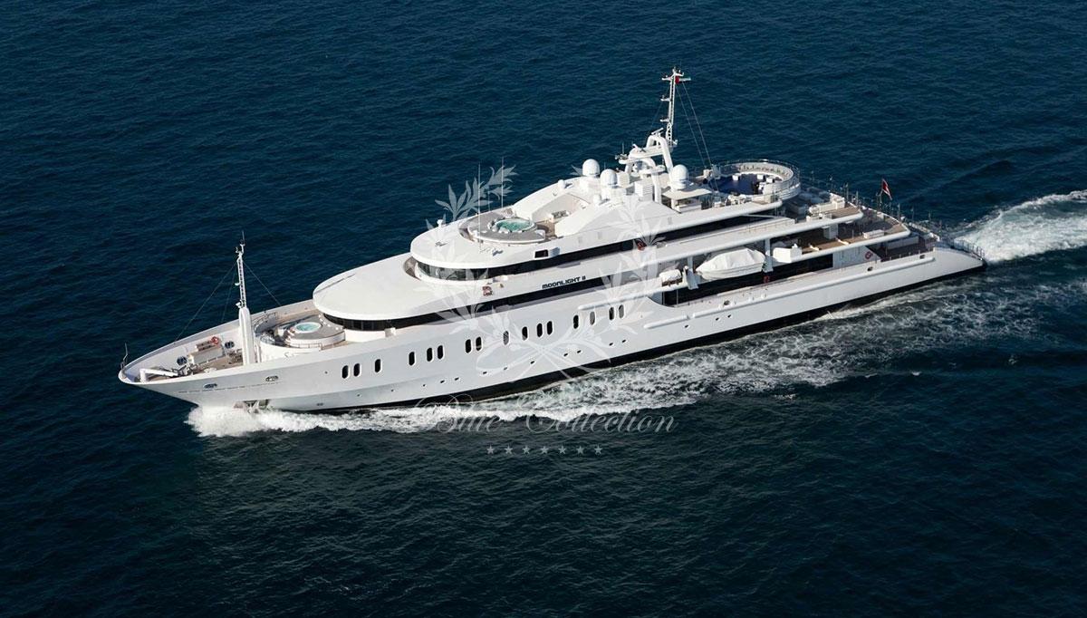 Greece_Luxury_Yachts_MY_MOONLIGHT-II-(33)