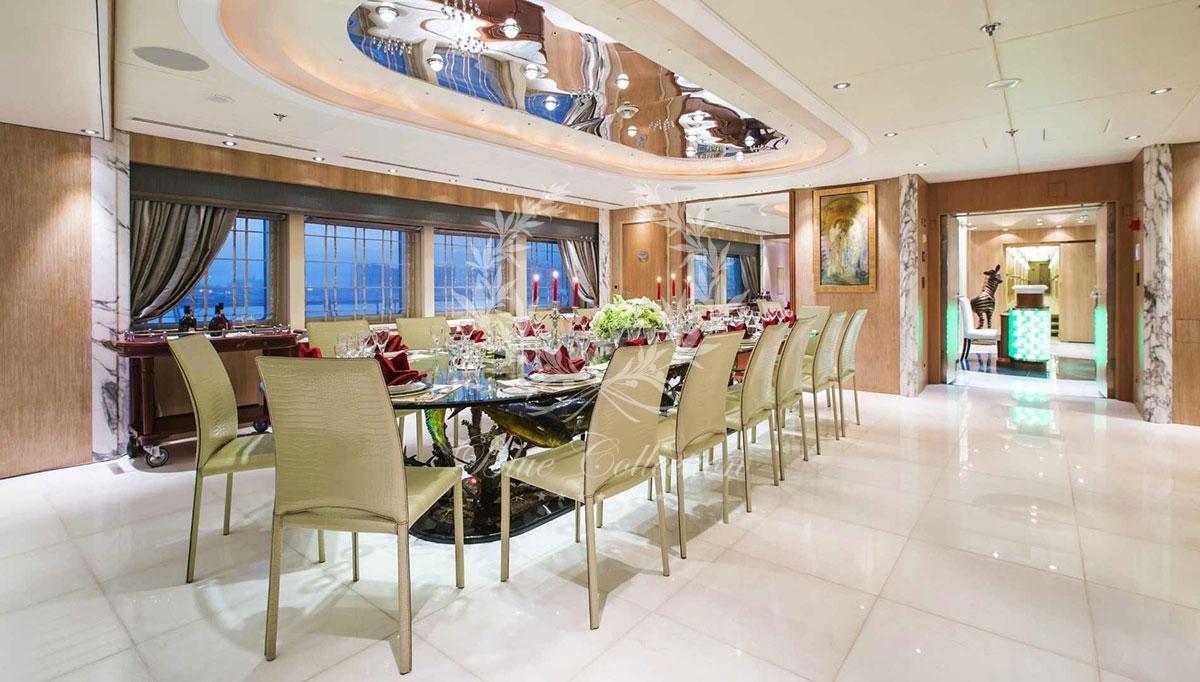Greece_Luxury_Yachts_MY_MOONLIGHT-II-(35)