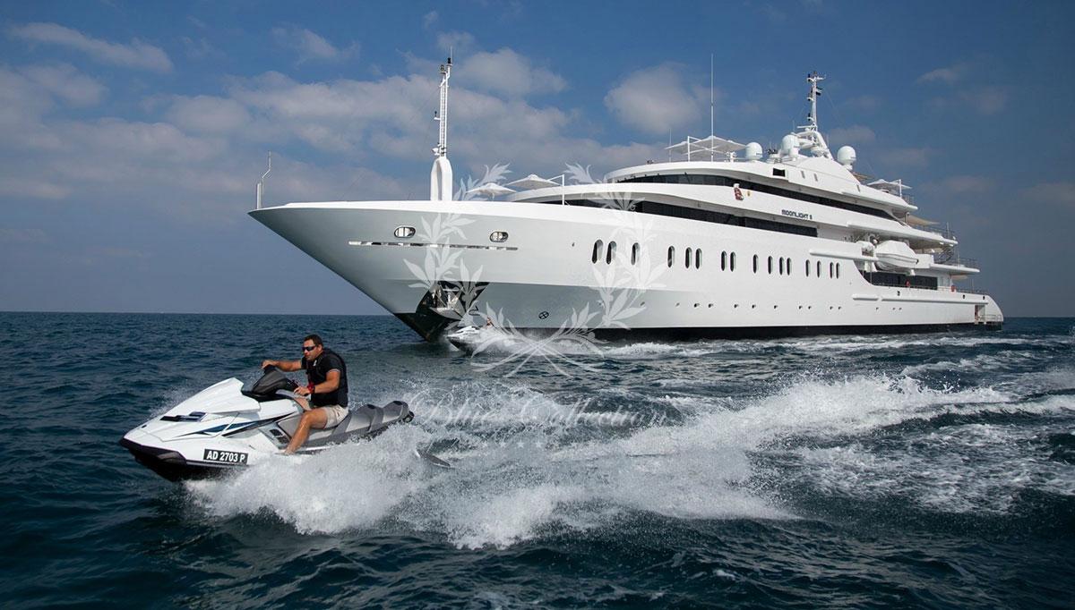 Greece_Luxury_Yachts_MY_MOONLIGHT-II-(36)