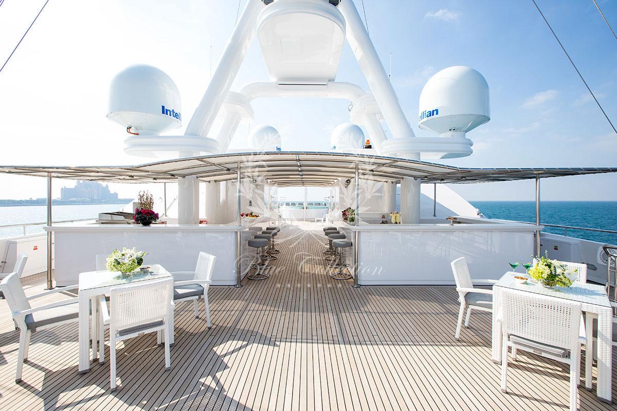 Greece_Luxury_Yachts_MY_MOONLIGHT-II-(37)