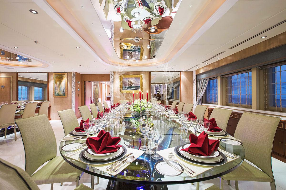 Greece_Luxury_Yachts_MY_MOONLIGHT-II-(39)