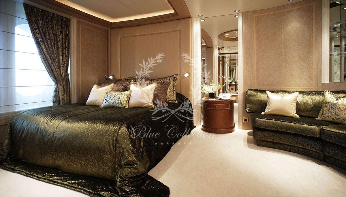 Greece_Luxury_Yachts_MY_MOONLIGHT-II-(41)
